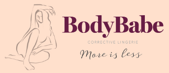 BodyBabe